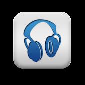 ClacRadio