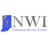 North West Indiana ESC-NWIESC