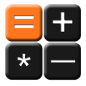 Stack Calculator icon