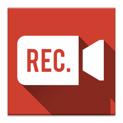 action screen recorder full version free