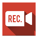 Rec. (Screen Recorder) v1.8.4-1 Pro