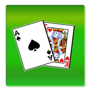 Omi Card Game for PC and MAC