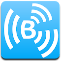 BMEX icon