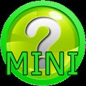 El Preguntón Trivia MINI icon