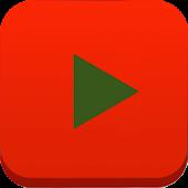 Maroc Vidéos