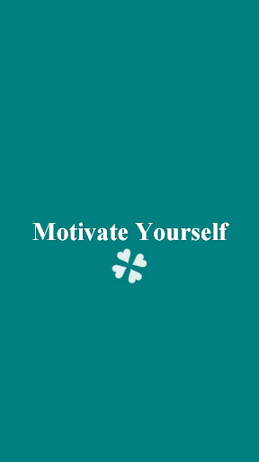 玩生活App|Be Positive免費|APP試玩