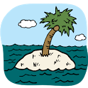 Ocean Sounds Relax n Sleep icon