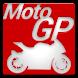 Just Moto GP
