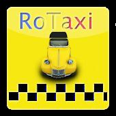 Ro Taxi