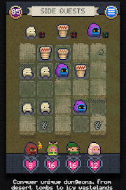 Tales of the Adventure Company Screenshot 4