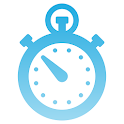 Webdesk ProjectTime Mobile icon