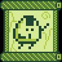 Onigiri Escape icon