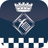 Citizen Security - Sant Feliu