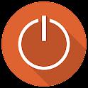 Circle Remote icon
