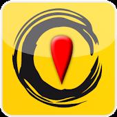 Fortuna Navigator (SK)