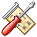 SD Card Manager 7.0.1 icon