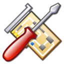 SD Card Manager (File Manager)