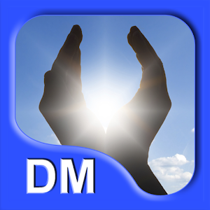 Download Healing Hypnosis APK