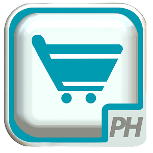 Philippines Online Shops