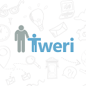 tweri Alzheimer caregiver tool icon