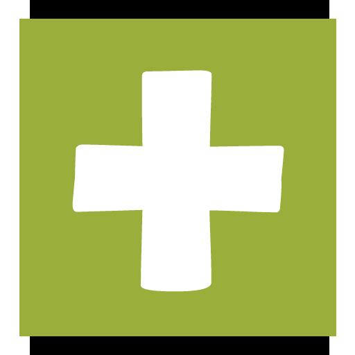 Farmacias de Bahía Blanca LOGO-APP點子