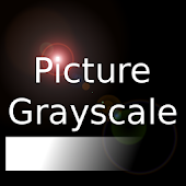 Picture Grayscale