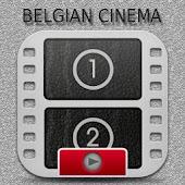 Cine News Belgium