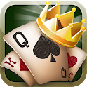 Solitaire Royal logo