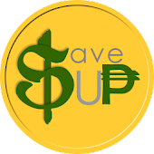 Save Up