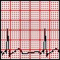 EKGdroid logo