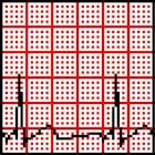 EKGdroid icon