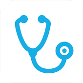 Addodoc - Doctor's app