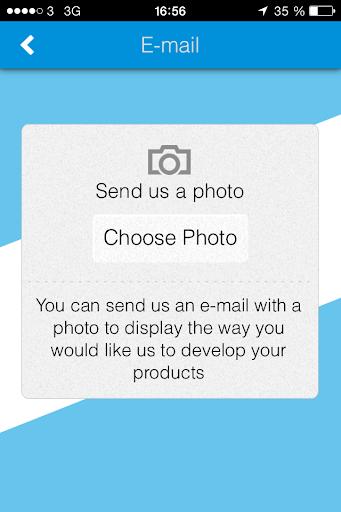 【免費商業App】Polymaster-APP點子