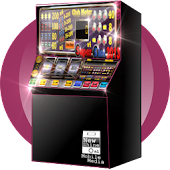 Slotmachine Super Slot 2013