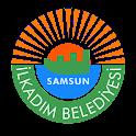 Lokasyon Uygulaması logo
