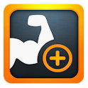 WIKI4FIT icon