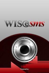 WISeSMS