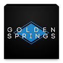Calvary Chapel Golden Springs icon