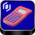 Fee Calc for eBay and PayPal icon