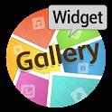 Monte Gallery Widget - TR icon