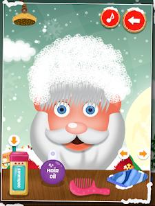 Christmas Hair Salon 2 v55.2