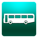 NBT Nottingham Bus Timetables icon