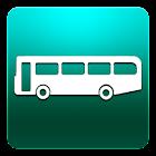 NBT Nottingham Bus Timetables icon