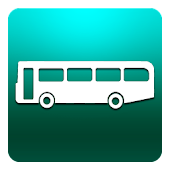NBT Nottingham Bus Timetables