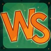 WordSAW