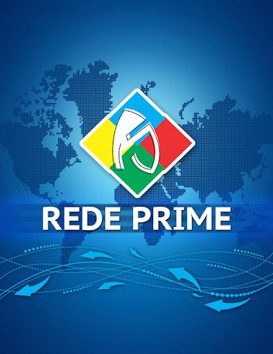 Rede Prime