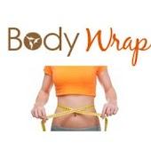 Body Wrap App