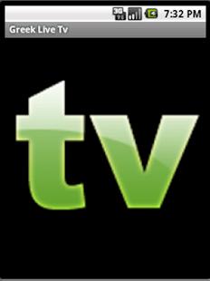 Download Greek Live Tv Apk 0 0 1,com psizeltd greeklivetv