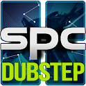 SPC Dubstep Scene Pack icon