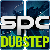 SPC Dubstep Scene Pack